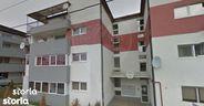 Apartament de vanzare, Cluj (judet), Strada Nicolae Drăganu - Foto 1