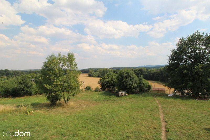 Dom na sprzedaż, Rzymówka, złotoryjski, dolnośląskie - Foto 19