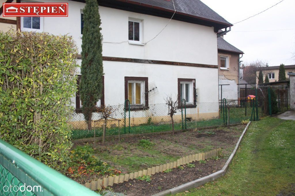 Mieszkanie na sprzedaż, Jelenia Góra, Sobieszów - Foto 8