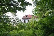 Lokal użytkowy na sprzedaż, Mirków, wrocławski, dolnośląskie - Foto 2