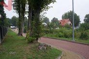 Działka na sprzedaż, Trzebnica, trzebnicki, dolnośląskie - Foto 5