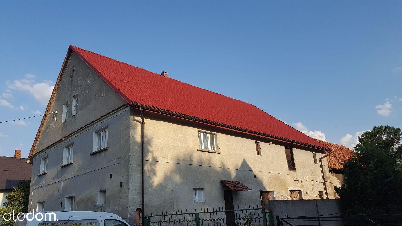 Dom na sprzedaż, Jenkowice, średzki, dolnośląskie - Foto 1