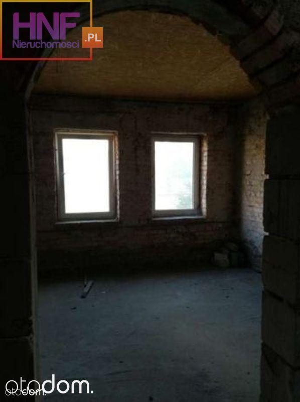 Dom na sprzedaż, Nowy Sącz, Kaduk - Foto 6