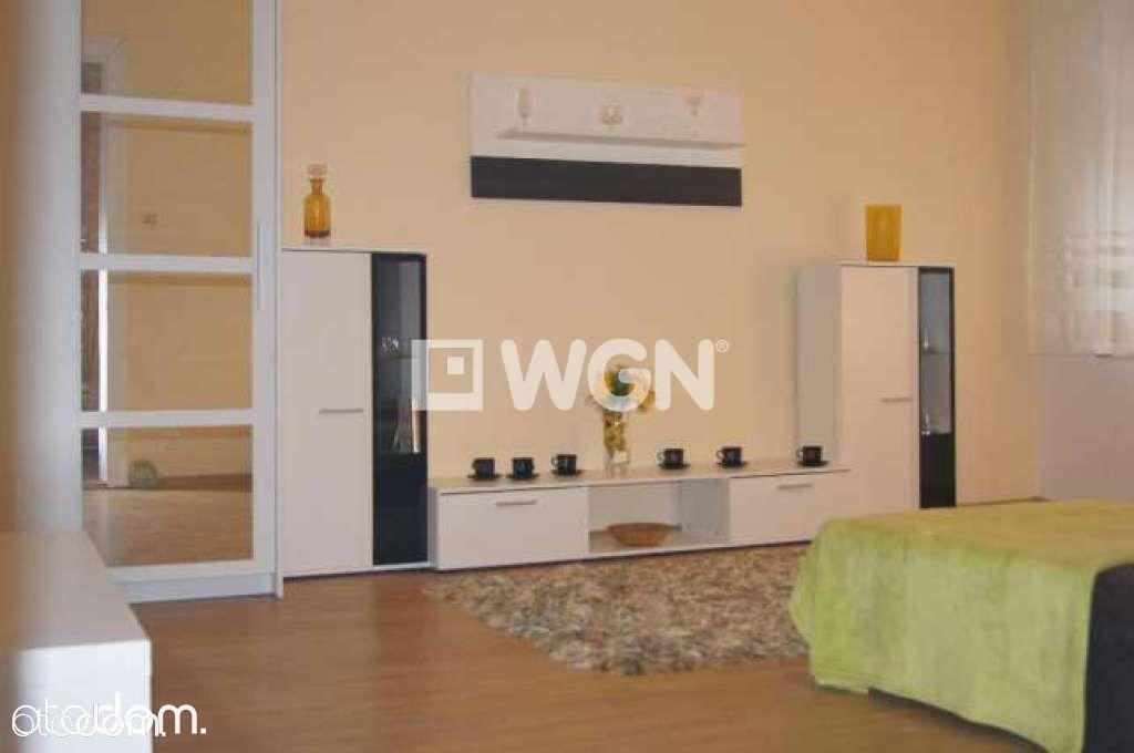 Mieszkanie na sprzedaż, Szczecin, Centrum - Foto 4