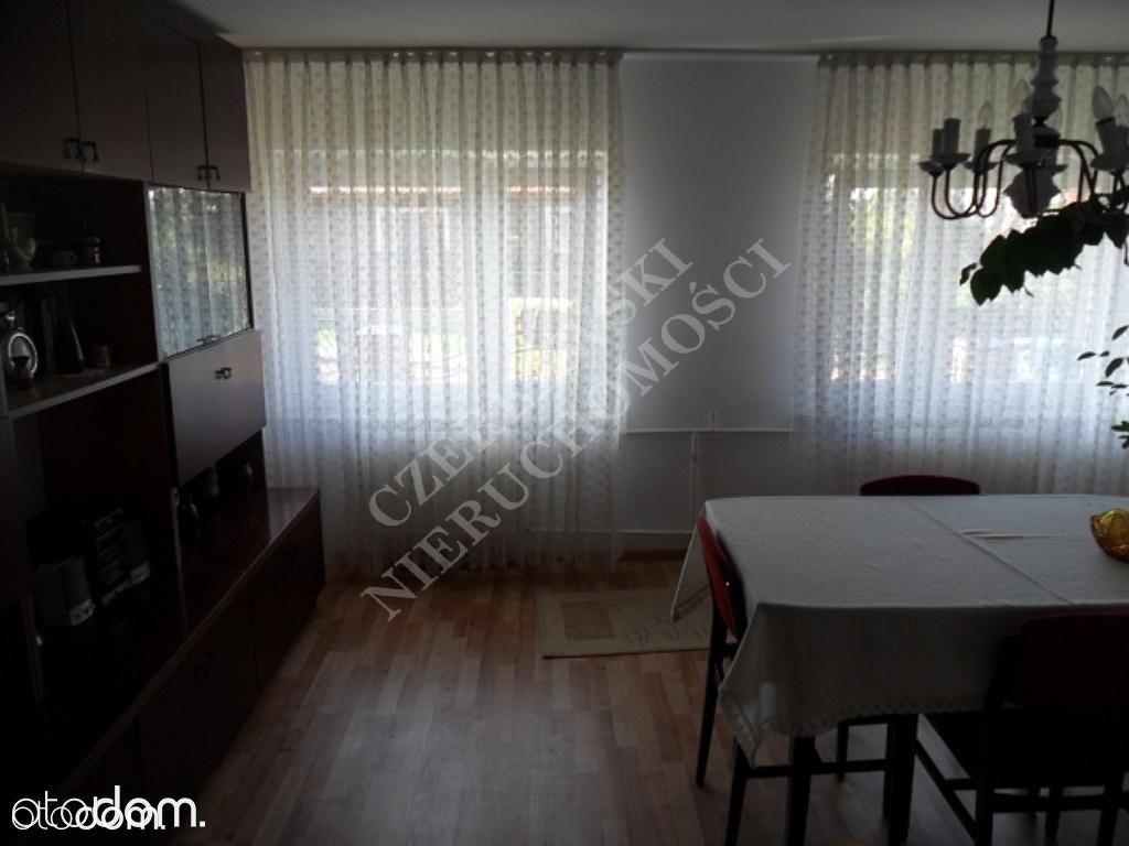 Dom na sprzedaż, Zabrze, Rokitnica - Foto 9