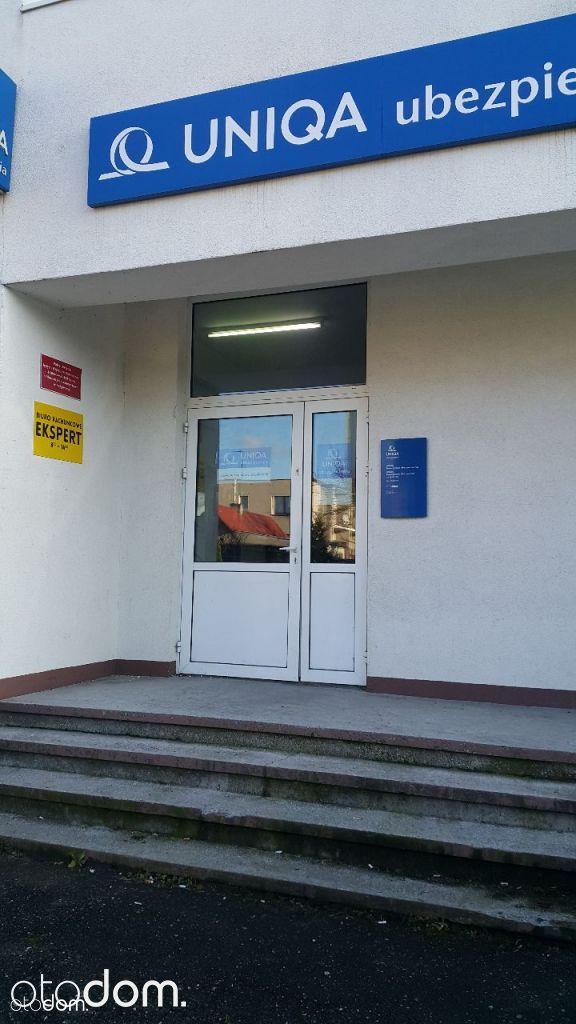 Lokal użytkowy na wynajem, Bydgoszcz, Bartodzieje - Foto 1