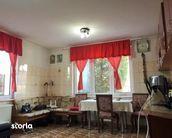 Casa de vanzare, Ilfov (judet), Strada I. C. Brătianu - Foto 9