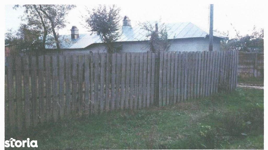 Casa de vanzare, Marzanesti, Teleorman - Foto 2