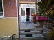 Casa de vanzare, Cluj (judet), Strada Alexandru Bohăițel - Foto 3