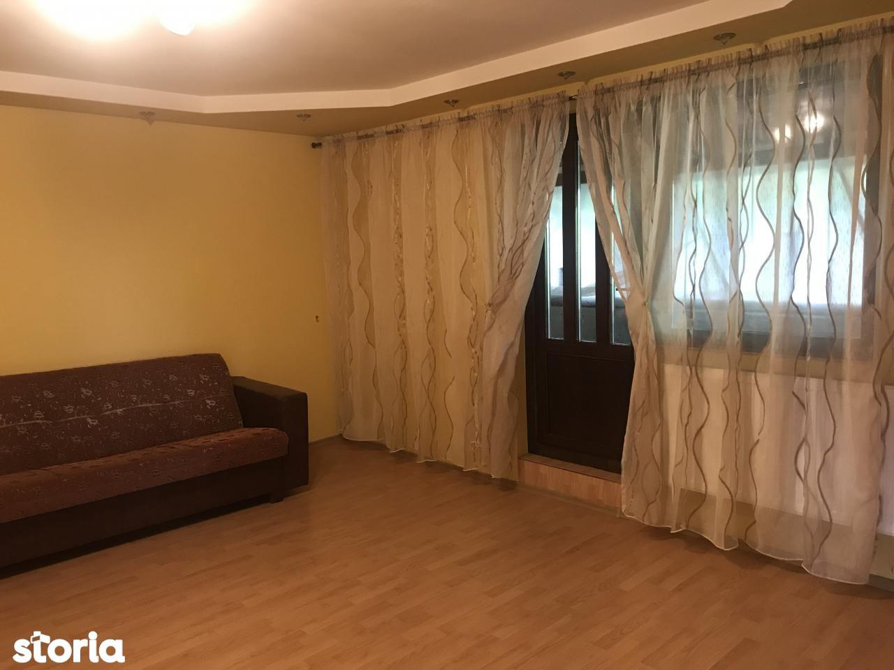 Casa de vanzare, Botoșani (judet), Botoşani - Foto 5