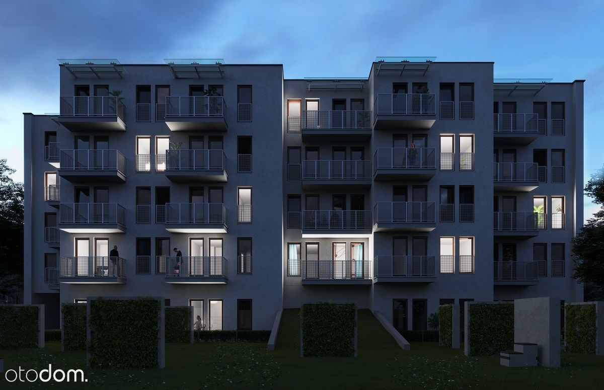 Mieszkanie na sprzedaż, Warszawa, Praga-Południe - Foto 6