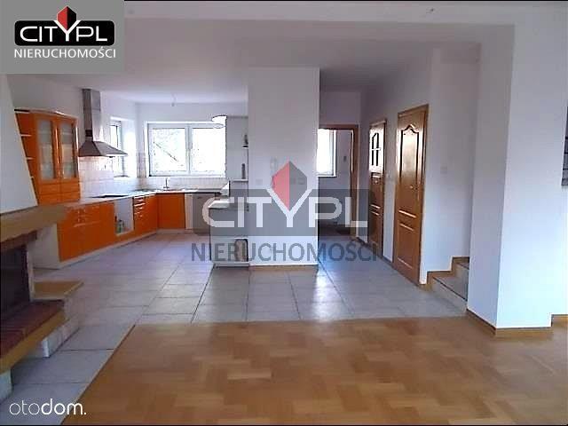 Dom na sprzedaż, Warszawa, Stara Miłosna - Foto 3