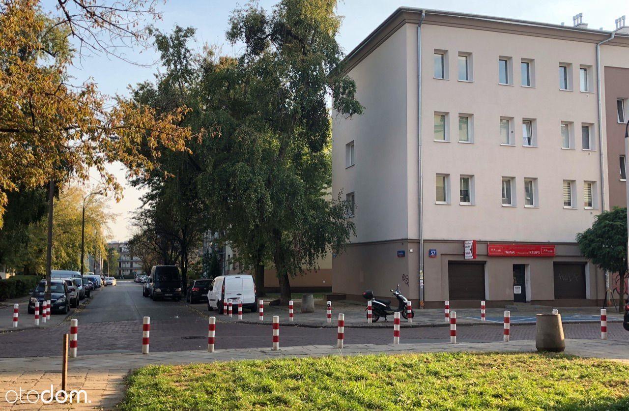 Mieszkanie na sprzedaż, Warszawa, Młynów - Foto 7