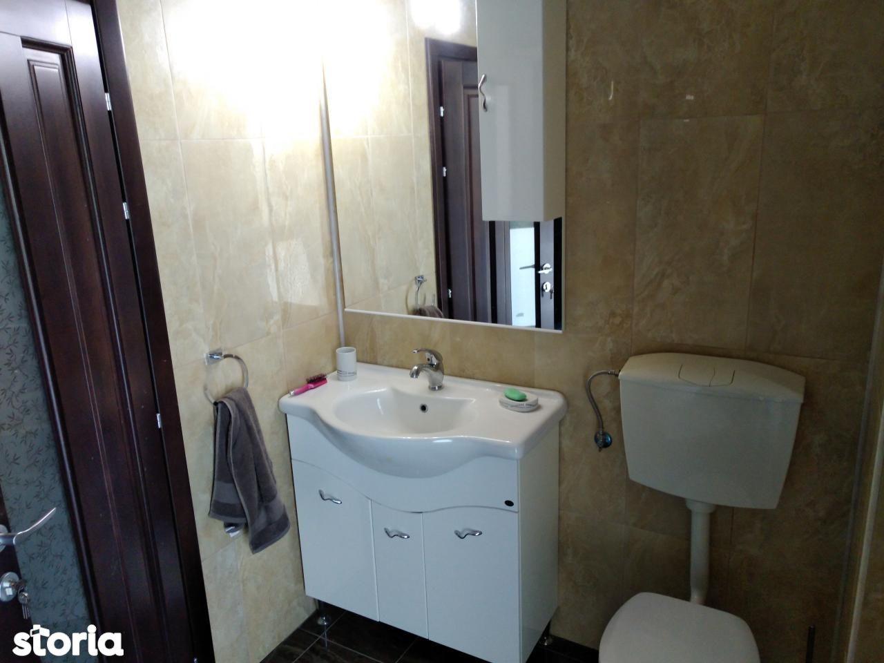 Apartament de vanzare, Călărași (judet), Călăraşi - Foto 8