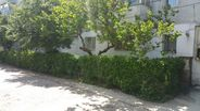 Apartament de vanzare, Bacau - Foto 6