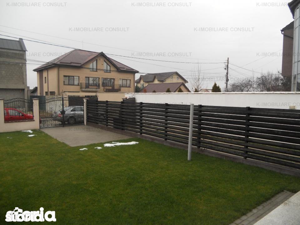 Casa de vanzare, Buftea, Bucuresti - Ilfov - Foto 2