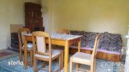 Casa de vanzare, Gorj (judet), Runcu - Foto 8