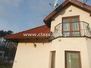 Dom na sprzedaż, Dobrcz, bydgoski, kujawsko-pomorskie - Foto 3