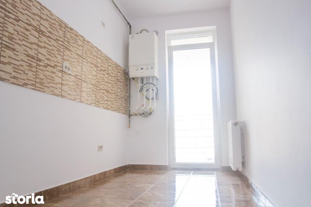 Apartament de vanzare, București (judet), Drumul Jilavei - Foto 6