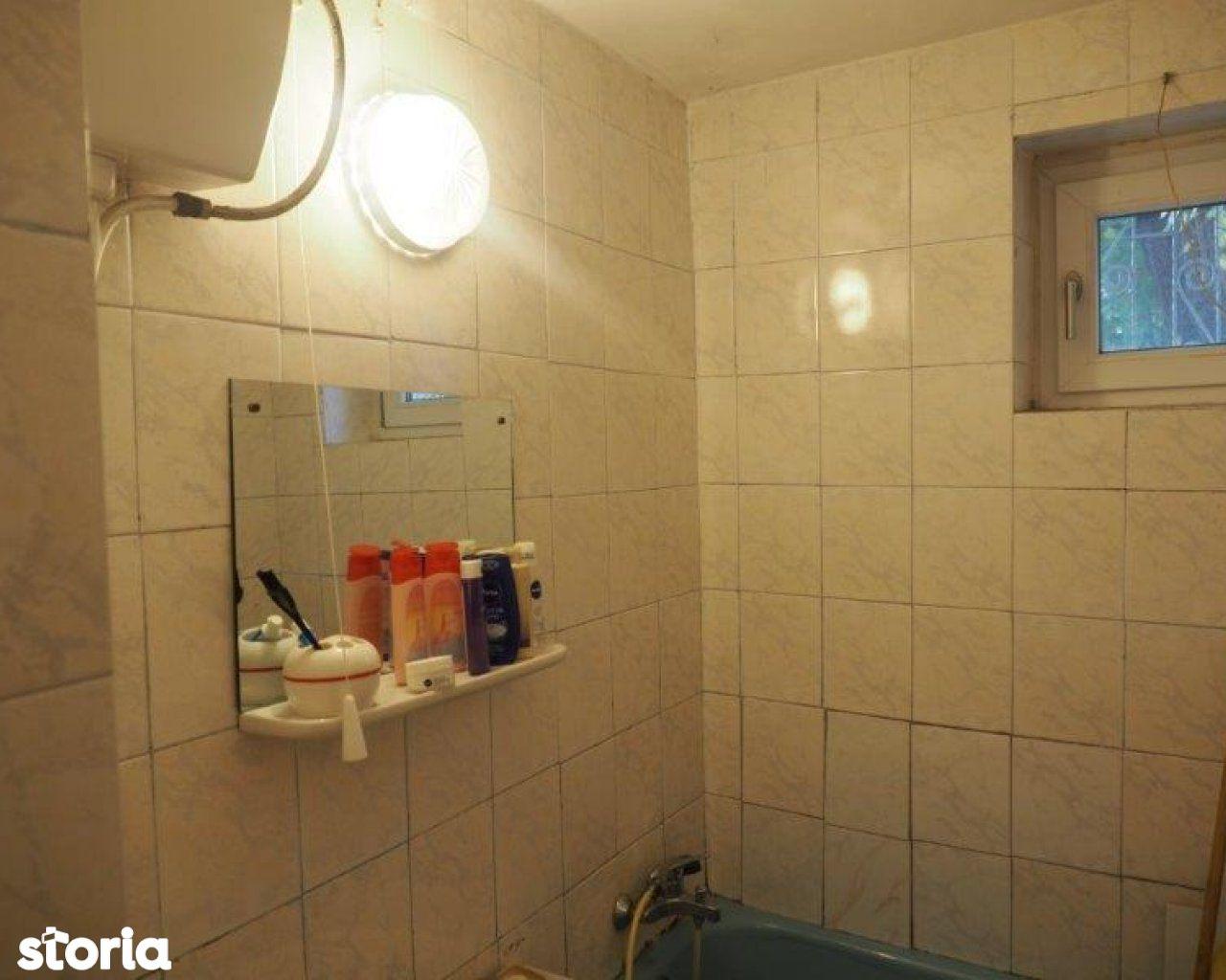 Apartament de vanzare, București (judet), Bulevardul Timișoara - Foto 5