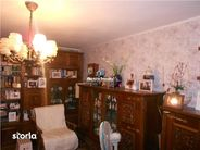 Apartament de vanzare, Teleorman (judet), Strada Carpați - Foto 2