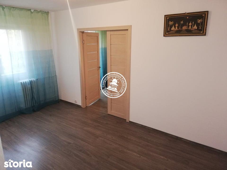 Apartament de vanzare, Iași (judet), Tătărași Sud - Foto 5