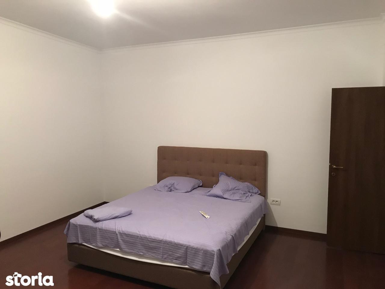 Apartament de vanzare, Constanța (judet), Strada Brestea - Foto 6