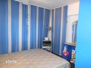Apartament de vanzare, Brăila (judet), Dorobanților - Foto 4