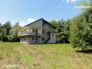 Dom na sprzedaż, Mędrzechów, dąbrowski, małopolskie - Foto 2