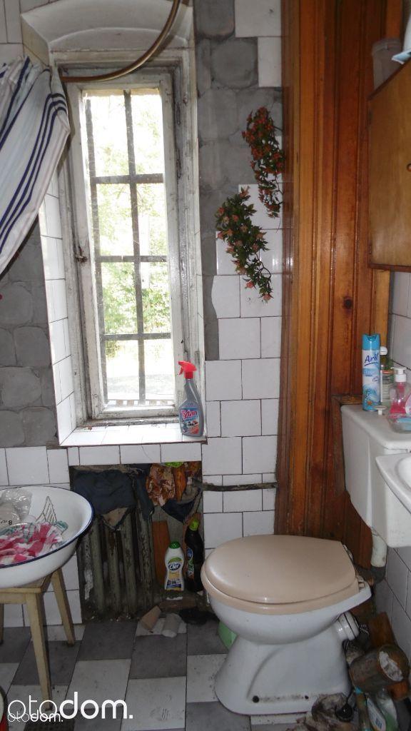 Dom na sprzedaż, Prochowice, legnicki, dolnośląskie - Foto 9