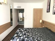 Apartament de inchiriat, București (judet), Șoseaua Vitan Bârzești - Foto 7