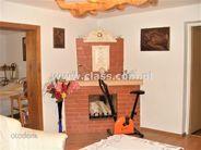 Dom na sprzedaż, Sępólno Krajeńskie, sępoleński, kujawsko-pomorskie - Foto 13