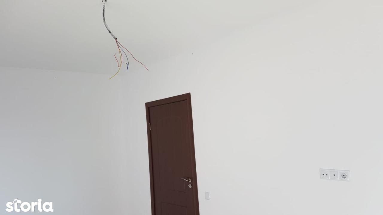 Apartament de inchiriat, Brașov (judet), Sânpetru - Foto 13
