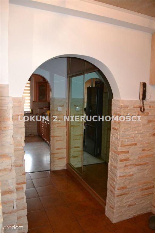 Mieszkanie na sprzedaż, Jastrzębie-Zdrój, Zofiówka - Foto 8
