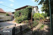 Casa de vanzare, Timiș (judet), Strada Timocului - Foto 17