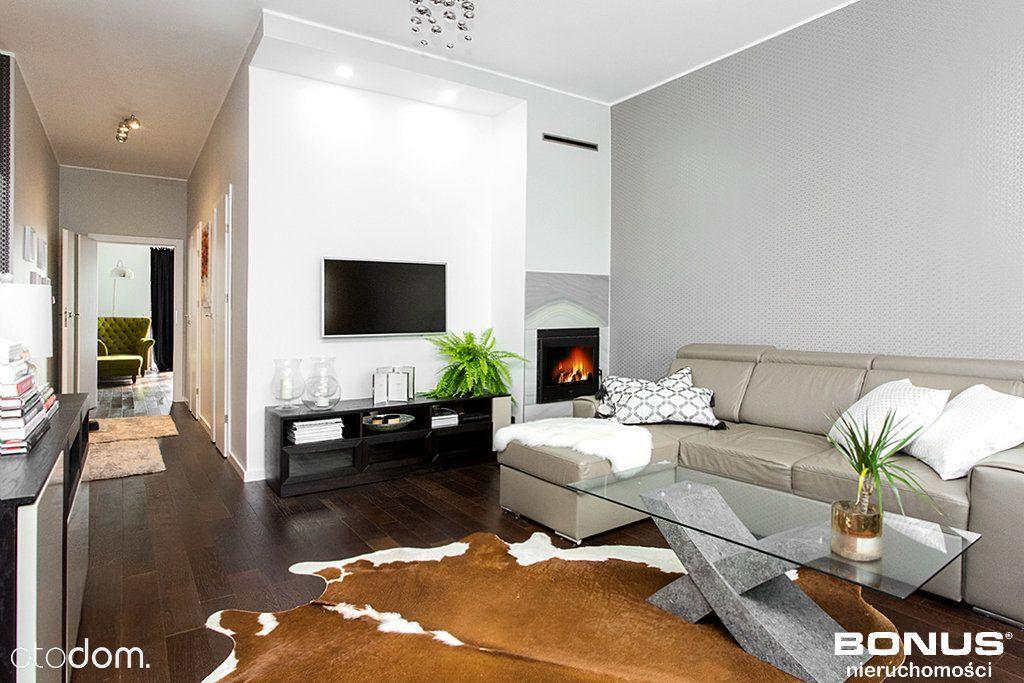 Nowość 2 pokoje, mieszkanie na sprzedaż - Warszawa, Wilanów - 56257016 XV09