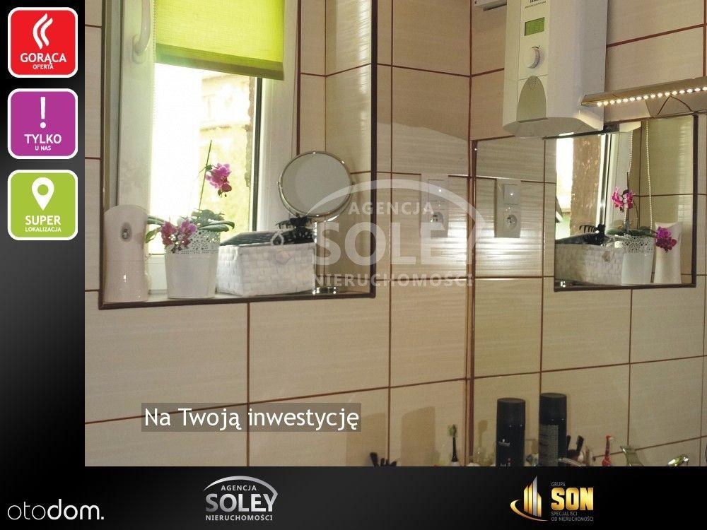 Dom na sprzedaż, Rybnik, Smolna - Foto 16
