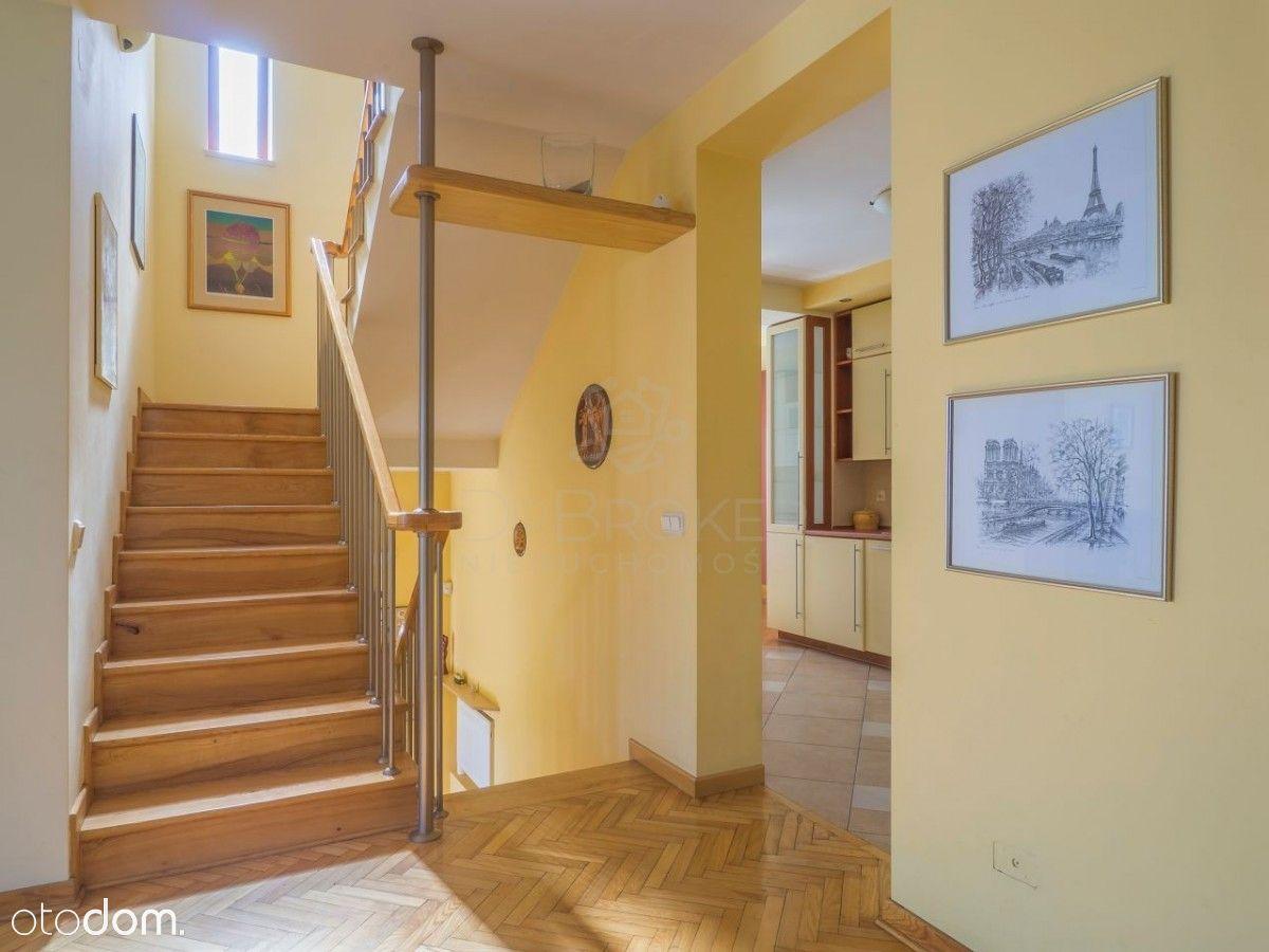 Dom na sprzedaż, Białystok, Dziesięciny - Foto 12