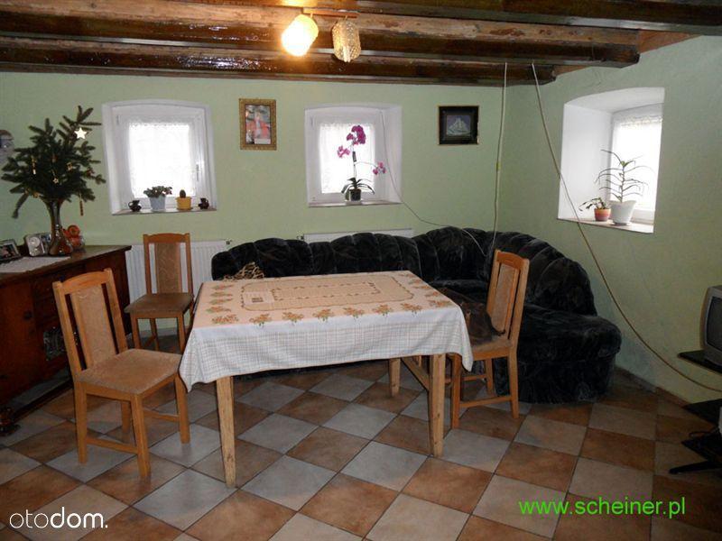 Dom na sprzedaż, Lubomierz, lwówecki, dolnośląskie - Foto 4