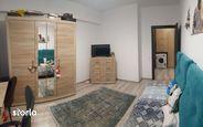 Apartament de vanzare, Cluj (judet), Strada Semenicului - Foto 13