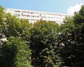 Apartament de vanzare, București (judet), Strada Avrig - Foto 9
