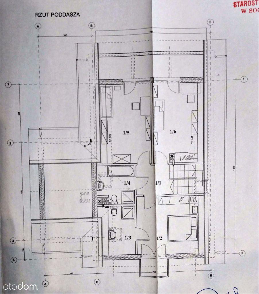 Dom na sprzedaż, Śladów, sochaczewski, mazowieckie - Foto 3