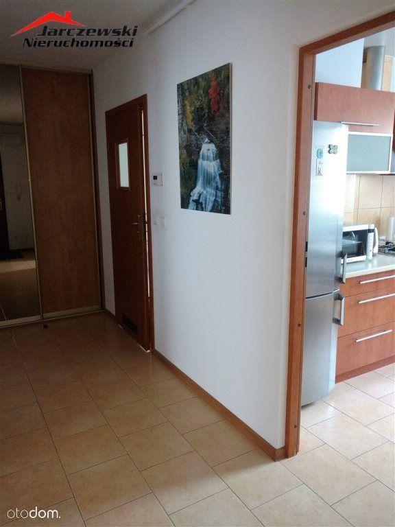 Mieszkanie na sprzedaż, Kraków, Kurdwanów - Foto 4