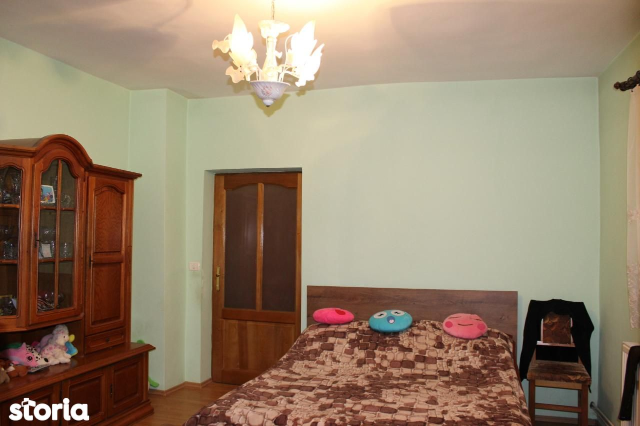 Apartament de vanzare, Arad (judet), Aradul Nou - Foto 4
