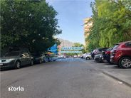 Casa de vanzare, București (judet), Strada Eufrosina Popescu - Foto 1