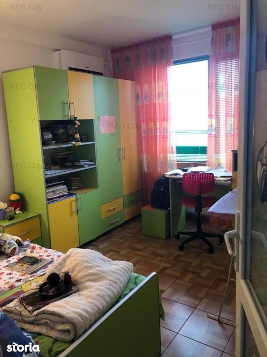Apartament de vanzare, București (judet), Strada Carei - Foto 11