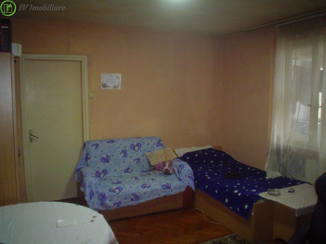 Apartament de vanzare, Caraș-Severin (judet), Caransebeş - Foto 7