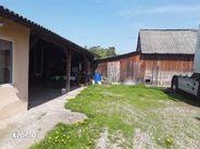 Casa de vanzare, Bistrița-Năsăud (judet), Budacu de Jos - Foto 4