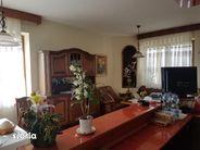 Casa de vanzare, Bihor (judet), Nicolae Iorga - Foto 13