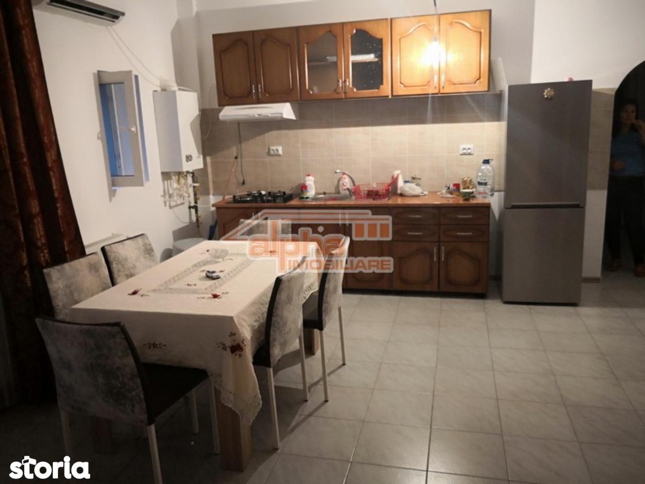 Apartament de inchiriat, Constanța (judet), Strada C1 - Foto 2